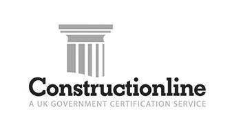 logo-constructionline4
