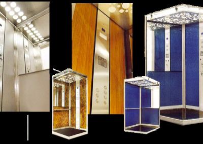 lift_walls2_0