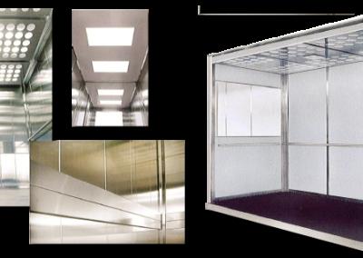 lift_walls4_0