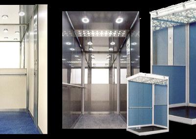 lift_walls_0 (1)